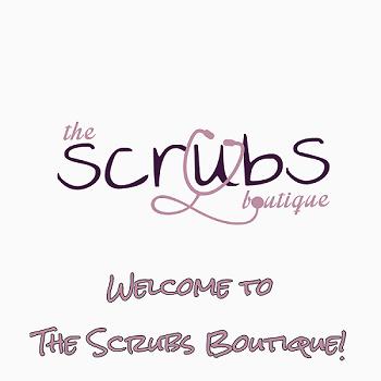 The Scrubs Boutique